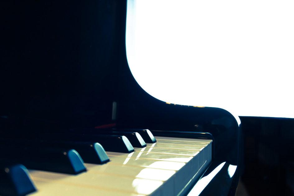 Klavierunterricht - Unterrichtsmodalitäten